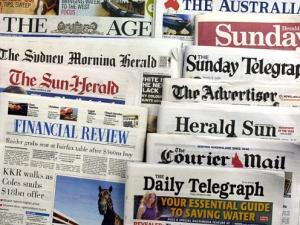 australian-media