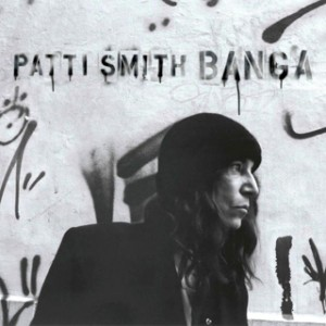 pattismithbanga-cover-300x300
