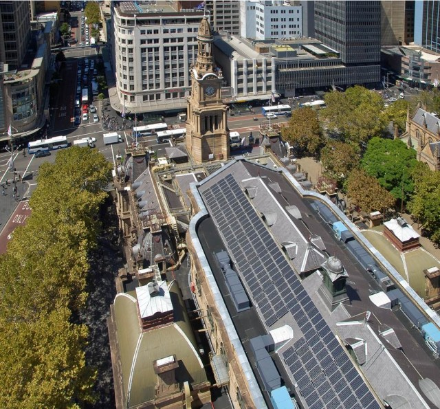Sydney-640x595