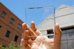 transparent-luminescent-solar-concentrator-module-640x424-300x198