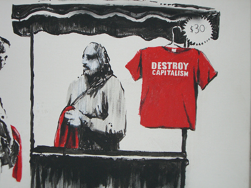 destroy-capitalism-sale