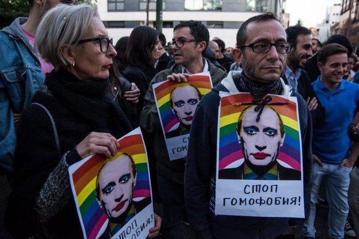 p9_chechnya